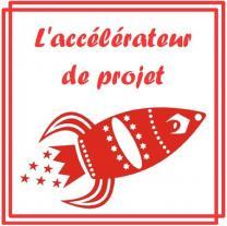 image accelerateur_de_projet.jpg (49.7kB)