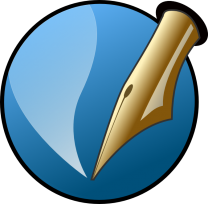 image logo_scribus.png (0.2MB)