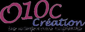 logo coopérative Odyssée création